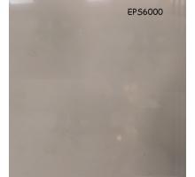 Керамогранит парчеланат ерs6000 600х600