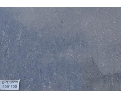 Керамогранит парчеланат ерd6619 600х600