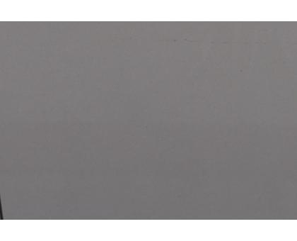 Керамогранит jd0608 600х600х9мм