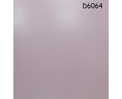 Керамогранит D6064 600х600х9мм