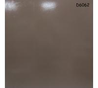 Керамогранит D6062 600х600х9мм