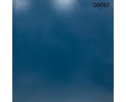 Керамогранит D6061 600х600х9мм