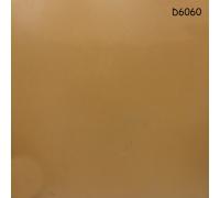 Керамогранит D6060 600х600х9мм