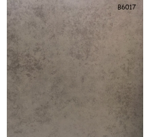 Керамогранит B6017 600х600х9мм 14036