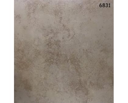 Керамогранит 6831 600х600х9мм