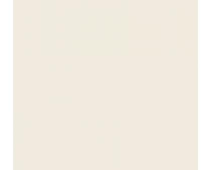 Керамогранит неглазуров. беж. AJC 6203 (600Х600)1.44м2 1уп/4шт