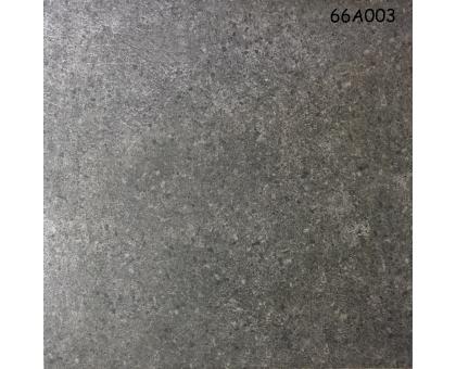 Керамогранит 66А003 600x600