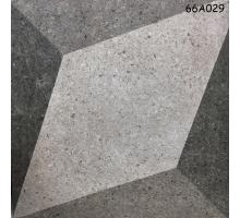 Керамогранит 66А029 600x600