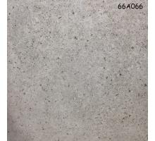 Керамогранит 66А066 600x600