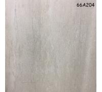 Керамогранит 66А204 600x600