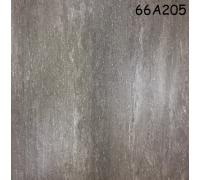 Керамогранит 66А205 600x600