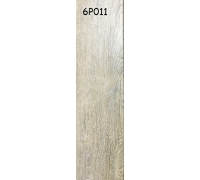 Керамогранит 6P011M 603x150