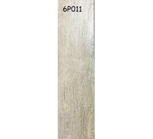 Керамогранит 6P011M 600x150