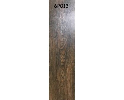 Керамогранит 6P013M 603x150