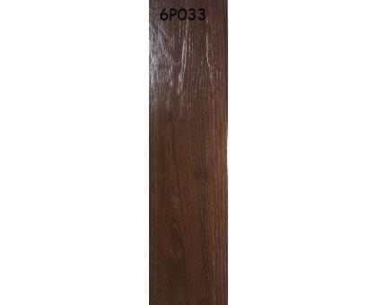 Керамогранит 6P033M 603x150