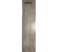 Керамогранит 6P061M 603x152