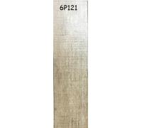 Керамогранит 6P121M 603x150