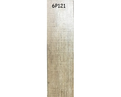 Керамогранит 6P121M 600x150