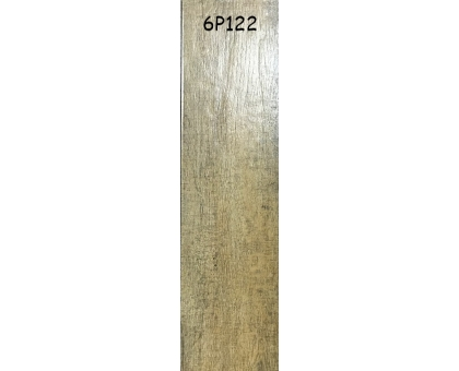 Керамогранит 6P122M 603x152