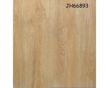Керамогранит JH66А893 600x600
