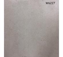 Керамогранит W6227 600x600