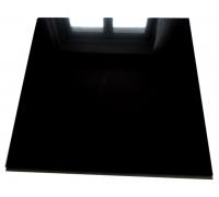 Керамогранит EPW6800 600x600 (супер чёрный)