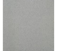 Плитка неглазуров, пол Песок P304 сер. (300Х300)1.8м2 1уп-20шт 1пал-86.4м2