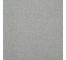 Плитка неглазуров,пол Песок P304 сер. (300Х300)1.8м2 1уп-20шт 1пал-86.4м2