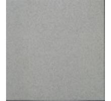 Плитка неглазуров, пол Песок P404 сер. (400Х400) 1у-12шт 1.92м2 1пал-92.16м2
