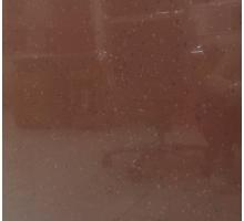Керамогранит неглазуров. т.коричневый крап AJC 622 (600x600)1.44м2 1уп-4шт