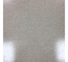 Плитка облицовочная для полов, керамическая глазурованная 400x400 Песок 401 сер. 1уп-12шт 1.92м2 1пал(92.16м2)