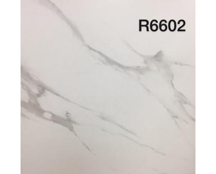 Плитка облицовочная керамическая глазурованная, неполированная  R6602 600x600