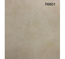Плитка облицовочная керамическая глазурованная, неполированная R6601 600x600