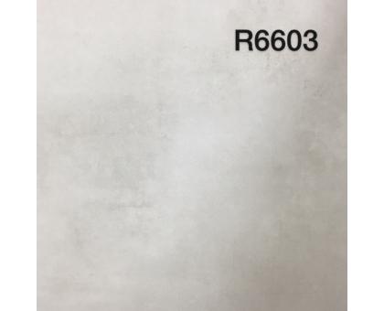 Плитка облицовочная керамическая глазурованная, неполированная  R6603 600x600
