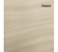 Плитка облицовочная керамическая глазурованная, неполированная R6609 600x600