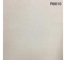 Плитка облицовочная керамическая глазурованная, неполированная R6610 600x600