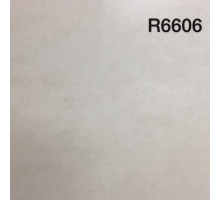 Плитка облицовочная керамическая глазурованная, неполированная R6606 600x600