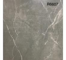 Плитка облицовочная керамическая глазурованная, неполированная R6607 600x600