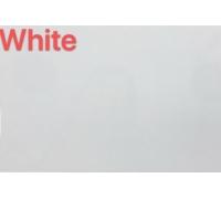Плитка стеновая 200x300мм белая