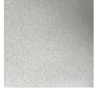 Керамогранит ГРЕС СТ 301 (серый) 300х300  1 СОРТ  1уп/17шт. 1,53м2 701