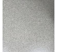 Керамогранит ГРЕС СТ 302 (тёмно-серый) 1 СОРТ  300х300 1уп/17шт. 1,53м2 701