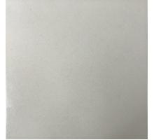 Керамогранит ГРЕС МС 300 (молочный) 300х300  1 СОРТ  1уп/17шт. 1,53м2 701