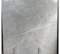 Керамогранит G 6008-2 600х600 1уп=1,44 м2