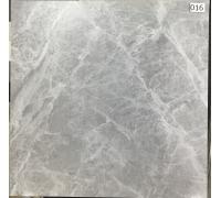 Керамогранит Т 6308 600х600 1уп=1,44 м2