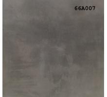 Керамогранит 66А007 600х600