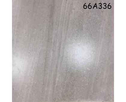 Керамогранит 66А0336 600x600