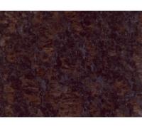 Плитка гранитная Тан Браун (Tan Brown) 600x300x18 термообработка