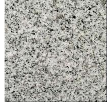 Плитка G603 600x300x18 полировка