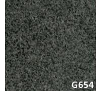 Гранитная Плитка G654 600x600x15 термообработка