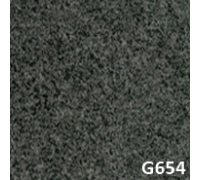 Гранитная Плитка G654 600x600x15 полировка